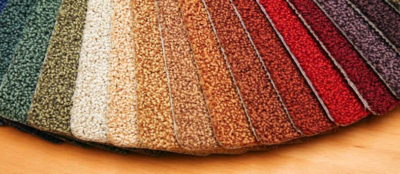 Carpet Cost in North Carolina | NC