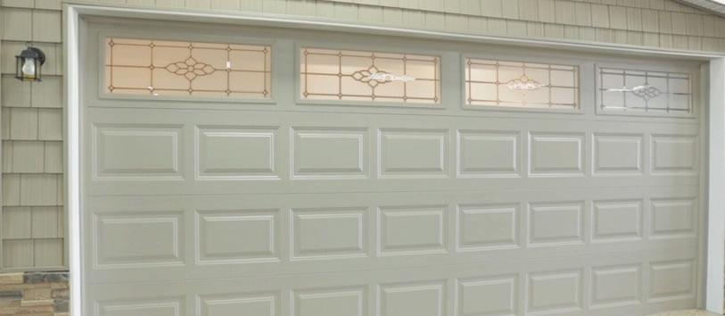 Garage Door Repair In North Carolina Nc Garage Door Openers Estimate For Garage Door Installation In North Carolina